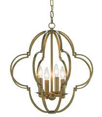 currey u0026 company chandelier sojourn brass chandelier currey company chandelier27