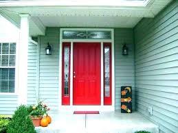 front door sidelights replacement replacing front entry door front doors with sidelights door with sidelights front front door sidelights replacement
