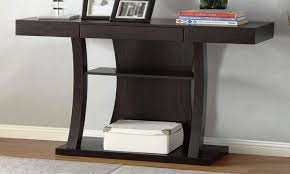 modern entryway furniture. Image Of: Modern Entryway Furniture Images E