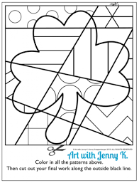 Small Picture Pop Art Lesson Coloring Page olegandreevme