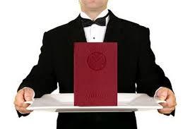 Законна ли продажа курсовых или дипломных работ Вопрос ответ  Фото из открытых источников