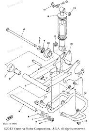 Mercury 800 outboard wiring diagram wiring diagram 1977 mercury 500 wiring diagram image database showy marine