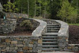natural stone lurvery landscape supply