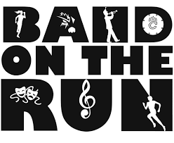 Image result for band on the run