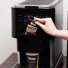 Flavia Coffee Machine Free Vend Code Extraordinary Instant Coffee Machines NVCS Ltd