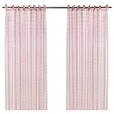 108 length curtains standard shower curtain rod length curtain lengths
