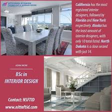 Best Interior Design Colleges Simple Design Ideas