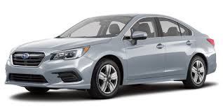 2018 subaru maintenance schedule. beautiful maintenance 2018 legacy 25i ice silver metallic to subaru maintenance schedule