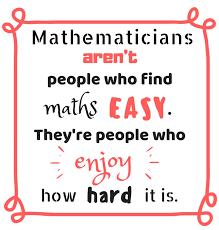 Resourceaholic: Maths Department Displays