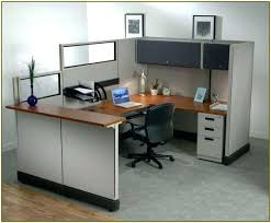 home office decorate cubicle. Zen Office Decor Charming Gorgeous Home Design Ideas Cubicle  Image Of Style . Decorate