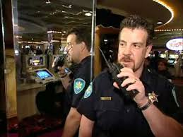 Casino Security Career Opportunities Casino Security Greatjob Org Youtube