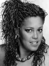 Lynn Hilton   The Entertainment Agency