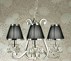 crystal drops for chandeliers uk nickel 3 light chandelier crystal drops black shades crystal chandelier drops crystal drops for chandeliers uk