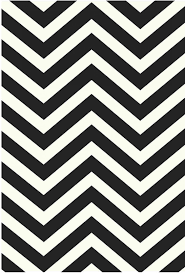 black and white striped area rug or black and white chevron rug with black and white chevron rugs for plus black and white chevron rugs together