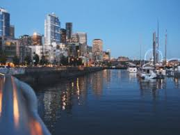 dining seattle waterfront. stroll along seattle\u0027s scenic waterfont. dining seattle waterfront