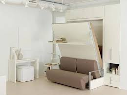 furniture save space. Save Space Furniture Saving Bedroom Ideas Home Interiors Fair Inspiration Clay O