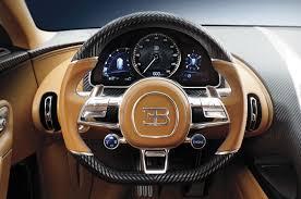 2018 bugatti chiron engine. perfect bugatti 4  83 throughout 2018 bugatti chiron engine
