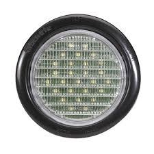 narva 94436 reverse lamp led 139x46 24v bulk w grommet auto notes 24 volt l e d reversing lamp white vinyl grommet comprises 94434 1 x 24v l e d lamp 94080 1 x vinyl grommet 94492 1 x adaptor plug and leads