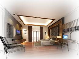 Interior Design Learning Extraordinary The Role Of An Interior Designer What Does A Designer Do SBID