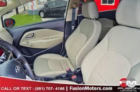 2017 kia rio lx auto available for in moreno valley california fusion