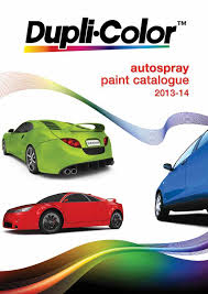 How To Find Your Colour Pdf Free Download