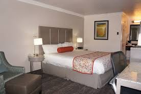 americas best value inn mountain view 2 5 out of 5 0 hotel front featured image guestroom