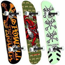 arbor pocket rocket cruiser skateboards