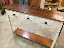 Sofa Diy Entryway Table Wilker Do39s Diy Entry Table Plans Goldwakepressorg Diy Entryway Table Wilker Do39s Diy Scissor Lift Table