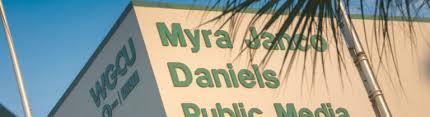 myra-daniels-1900x520-768x210 - FGCU 360