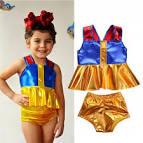 Золото - женское белье купальники - olx ua
