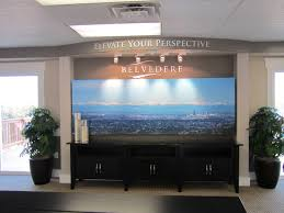 amelia sales office design. Belvedere By Toll Brothers U2013 Sales Office Design And Installation Amelia A