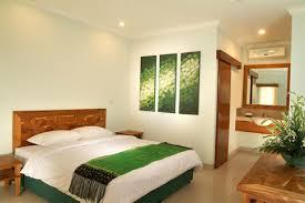 Alamat dan Nomor Telepon 60 Hotel dan Penginapan Murah di Bandung