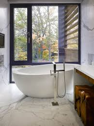 Small Picture 67 best ARCHITECTURE TORONTO ONTARIO images on Pinterest