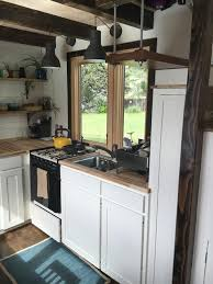 Small Picture 1460 best tiny homes small spaces images on Pinterest Small