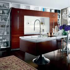 Kitchen Unit Led Lights Home Decor Semi Professional Kitchen Faucet Bathroom Ceiling