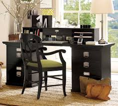 office desks for home. full size of furniture:gorgeous black home office desk 10 attractive ideas desks for d