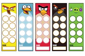 Angry Birds Behavior Chart Angry Chart Kozen Jasonkellyphoto Co