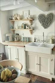 kitchen decorating ideas. Brilliant Kitchen Enchanting Farmhouse Kitchen Decorating Ideas On Kitchen Decorating Ideas A