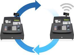 Модернизация контрольно кассовой техники под ФЗ Торговый  Компания Торговый проект предлагает Вам модернизировать контрольно кассовую технику а именно