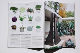 Small Picture Garden Design Garden Design with Garden Design Magazine u