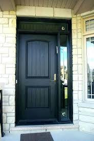 front door with entry door sidelight replacement glass front door with front door ss stained glass front door with stanley door sidelight replacement