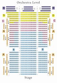 Perspicuous Moran Theatre Seating Chart Tanglewood Seating