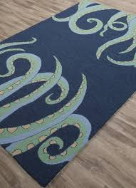 marvelous coastal rugs 8x10 at awesome great nautical runner rug furniture area balta