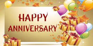 happy 1st anniversary, omnizoa! movie forums Wedding Anniversary Banners Design Wedding Anniversary Banners Design #11 50th wedding anniversary banner designs