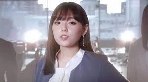 サテライト オフィス cm 女優