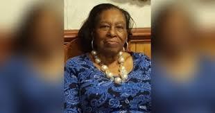 Obituary for Clovis Everett | Wiseman Mortuary