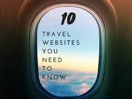 more useful travel websites you need to know about world of 10 more useful travel websites you need to know about