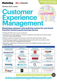 customer experience manager customer experience management 1 638 jpg cb 1353991422