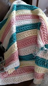 Easy Crochet Afghan Patterns Simple 48 Quick And Easy Crochet Blanket Patterns For Beginners Listing More