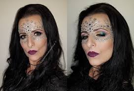carnival masquerade lace mask carnival masquerade makeup